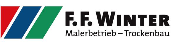 FF-Winter